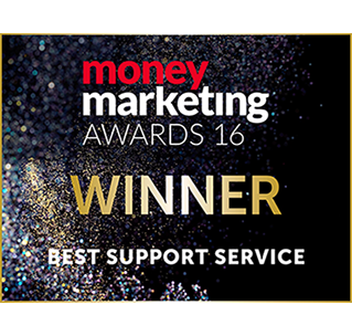 Money Marketing - Best Support Service