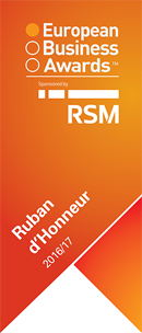 RSM - Ruban d'Honneur