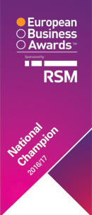 RSM - National Champion