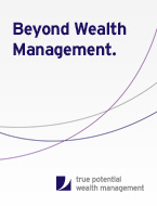 Beyond Wealth Management Client Book