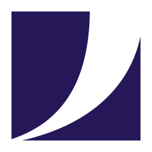 tp-icon
