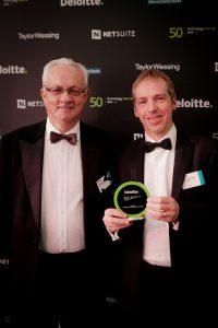 Deloitte-Fast-50-awards 3